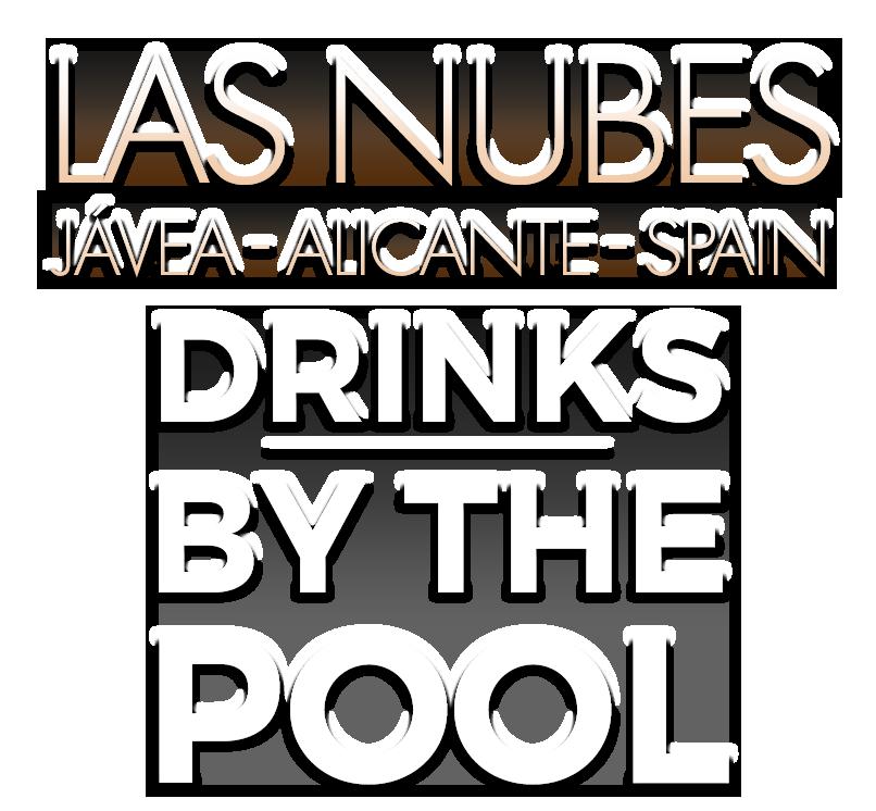 Las Nubes Pool